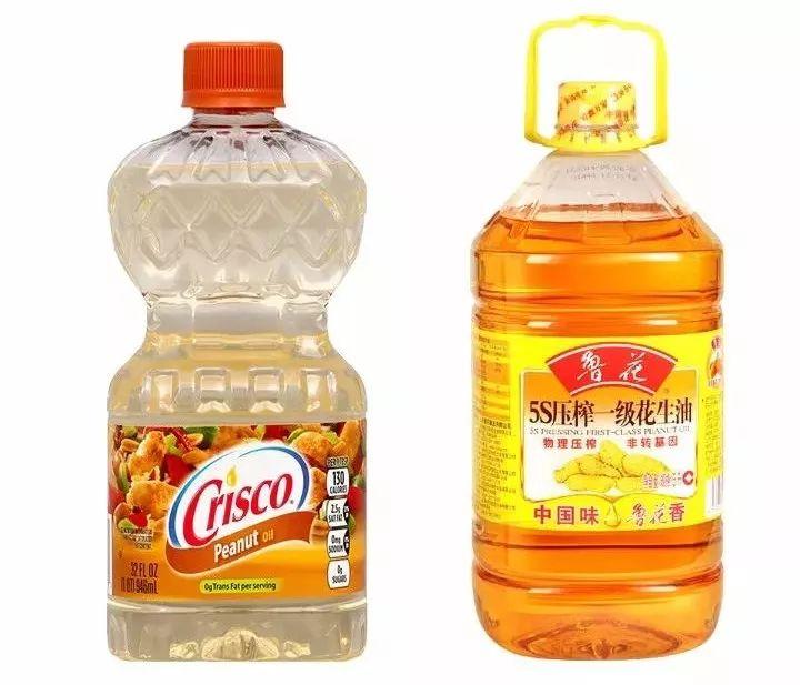 小辉腾上市_粮油包装设计|食用油包装设计|食品包装设计|面粉包装设计公司 ...